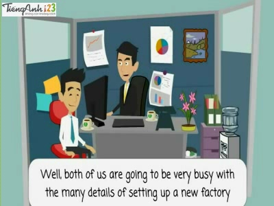 Bài 63: Getting help